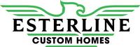 Esterline Custom Homes
