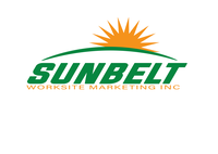Sunbelt Worksite Marketing Inc.