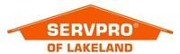 ServPro of Lakeland