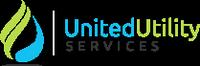 United Utility Service Inc.