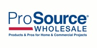ProSource Wholesale Flooring Kitchen & Bath