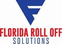 Florida Roll Off Solutions LLC