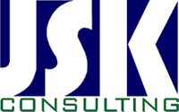 JSK Consulting