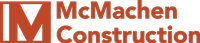 McMachen Construction LLC