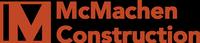 McMachen Construction LLC