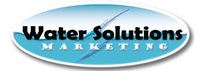 Water Solutions Marketing