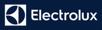 Electrolux Major Appliances