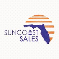 Suncoast Sales LLC
