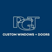 PGT Custom Windows and Doors