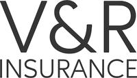 V&R Insurance