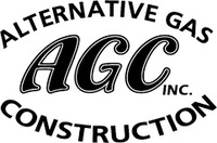 Alternative Gas Construction, Inc.
