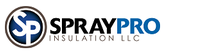 SprayPro Insulation LLC