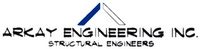 Arkay Engineering Inc