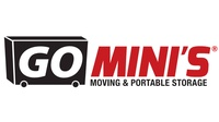 Go Mini's of Central Florida