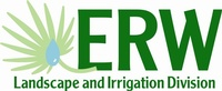 E.R.W., Inc.