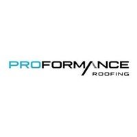 Proformance Roofing