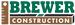 Brewer Construction Services, LLC