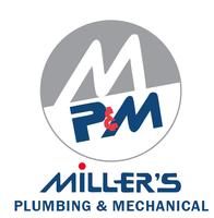 Miller's Plumbing & Mechanical