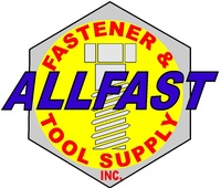 ALLFAST Fastener & Tool Supply, Inc.