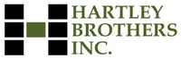Hartley Brothers, Inc.