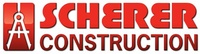 Scherer Construction of North Florida LLC