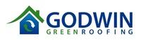 Godwin Green Roofing