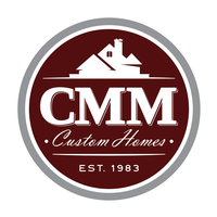 CMM Custom Homes, Inc.