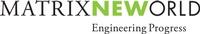 Matrix New World Engineering, Inc.