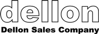 Dellon Sales