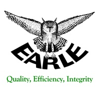 Earle Residential Commercial Construction, LLC