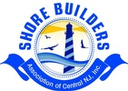 Shore Builders Association of Central New Jersey, Inc.