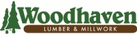 Woodhaven Lumber & Millwork Inc