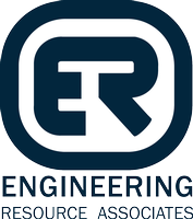Engineering Resource Associates, Inc.