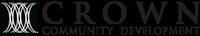 Crown Community Development