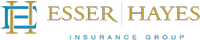 Esser Hayes Insurance Group, Inc.