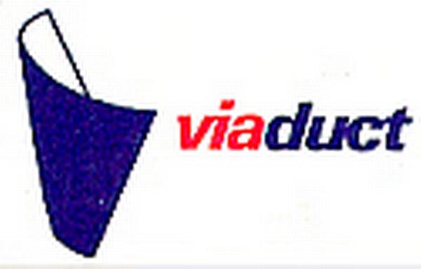 Viaduct Sheet Metal Ltd.