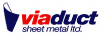Viaduct Sheet Metal Ltd.