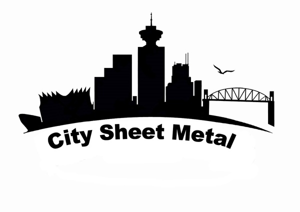 City Sheet Metal Ltd.
