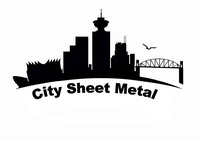 City Sheet Metal Ltd.