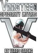 Varsteel Specialty Metals