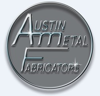 Austin Metal Fabricators LP