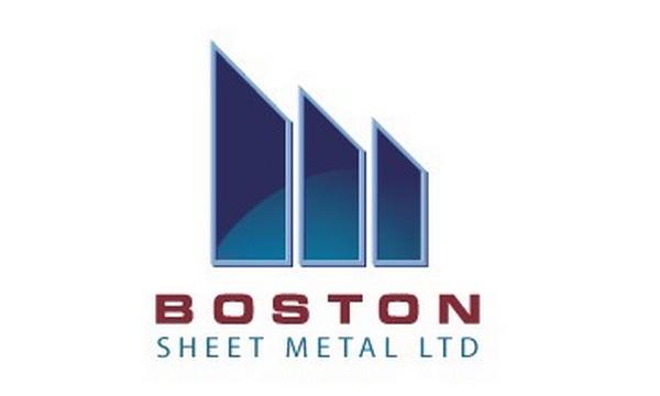 Boston Sheet Metal Ltd.