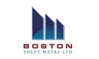 Boston Sheet Metal Ltd.