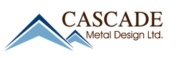 Cascade Metal Design Ltd.