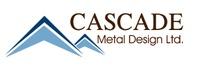 Cascade Metal Design Ltd.