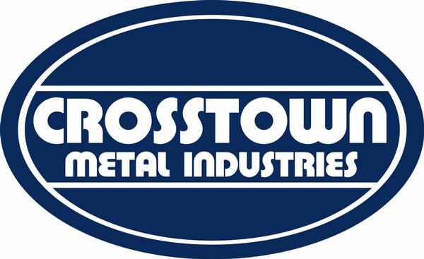 Crosstown Metal Industries Ltd.