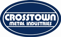 Crosstown Metal Industries Ltd.