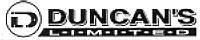 Duncan's Ltd.