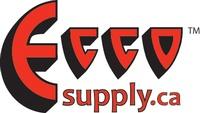 ECCO Supply