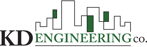 KD Engineering Co.